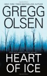 Heart of Ice - Gregg Olsen