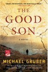 The Good Son: A Novel - Michael Gruber
