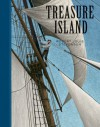 Treasure Island (Sterling Unabridged Classics) - Scott McKowen, Robert Louis Stevenson