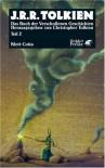 Das Buch der verschollenen Geschichten: Teil 2 (Die Geschichte Mittelerdes, #2) - J.R.R. Tolkien, J.R.R. Tolkien, Hans J. Schütz