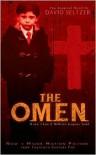 The Omen -