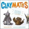 Claymates - Dev Petty