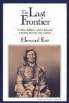 The Last Frontier - Howard Fast
