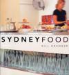 Sydney Food - Bill  Granger