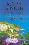 Noites de Chuva e Estrelas - Maeve Binchy