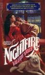 Nightfire - Valerie Vayle