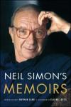 NEIL SIMON'S MEMOIRS  - Neil Simon