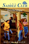 English Horse (Saddle Club No. 79) - Bonnie Bryant