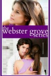 The Webster Grove Series - Tracie Puckett