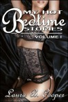 My Hot Bedtime Stories - Laura Cooper