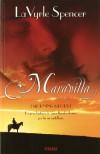 MARAVILLA (AMOR Y AVENTURA) - Lavyrle Spencer