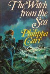 The Witch from the Sea - Philippa Carr;Victoria Holt;Jean Plaidy