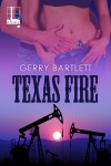 Texas Fire - Gerry Bartlett