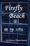 Firefly Beach - Meira Pentermann