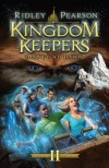Kingdom Keepers II: Disney at Dawn - Ridley Pearson, Tristan Elwell