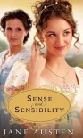 Sense and Sensibility, Insight ed. (Insight Edition) - Jane Austen