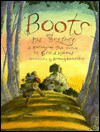 Boots And His Brothers: A Norwegian Tale - Eric A. Kimmel