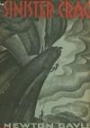 Sinister Crag - Newton Gayle
