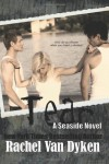 Tear: A Seaside Novel (Volume 1) - Rachel Van Dyken