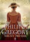 Nobliwy proceder - Philippa Gregory