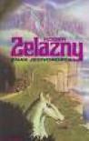 Znak Jednorożca (Amber Chronicles, #3) - Roger Zelazny, Piotr W. Cholewa
