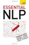 Teach Yourself Essential Nlp - Amanda Vickers