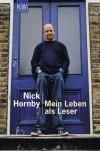 Mein Leben als Leser - Nick Hornby, Harald Hellmann, Clara Drechsler