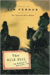 The Wild Girl: The Notebooks of Ned Giles, 1932 -