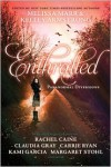 Enthralled - Kelley Armstrong, Claudia Gray, Melissa Marr, Carrie Ryan