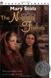 The Noonday Friends - Mary Stolz, Louis Glanzman