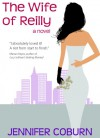 The Wife Of Reilly - Jennifer Coburn