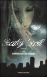 Baby Doll - Sharon Carter Rogers