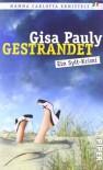 Gestrandet: Ein Sylt-Krimi - Gisa Pauly