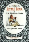 Little Bear (I Can Read Book Series: A Level 1 Book) -  Maurice Sendak (Illustrator), Else Holmelund Minarik