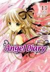 Angel Diary, Vol. 11 - Kara, Lee Yun-Hee
