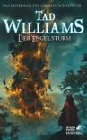 Der Engelsturm (Das Geheimnis der Großen Schwerter, #4) - Tad Williams, Verena C. Harksen