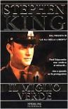 Il miglio verde - Tullio Dobner, Stephen King