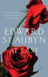 At Last - Edward St. Aubyn