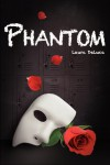 Phantom - Laura DeLuca