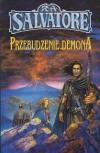 Przebudzenie Demona - Salvatore R.A.
