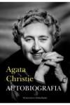 Agata Christie Autobiografia - Christie Agata