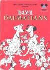 101 DALMATIANS (Disney's Wonderful World of Reading) - Walt Disney Company