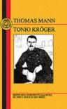 Tonio Kröger - Thomas Mann, J. White