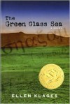 The Green Glass Sea -