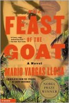 The Feast of the Goat -