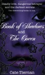 Book of Shadows -
