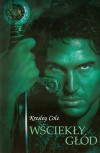 Wściekły Głód (Immortals After Dark, #1) - Kresley Cole