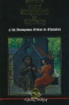 Book Of Knighthood And Chivalry: With The Anonymous Ordene De Chevalerie - Ramon Lull, Brian R. Price
