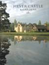 Hever Castle & Gardens - Peter Smith