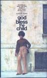 God Bless the Child - HUNTER KRISTIN
